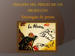Diapositiva 1 - Facebook