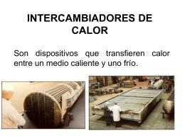 Diapositiva 1 - Procesos Unitarios