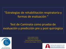 `Estrategias de rehabilitación respiratoria y