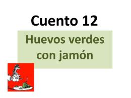 Cuento 12