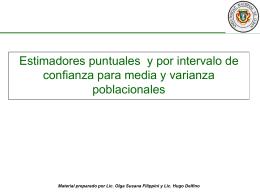 Presentación de PowerPoint - conf