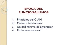 Diapositiva 1 - Andreabibiana`s Blog | Educación –