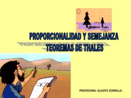 ASPECTOS ESENCIALES EN EL DESARROLLO DE PROYECTOS