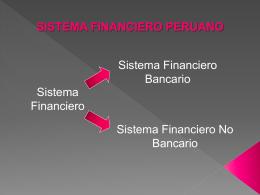 Diapositiva 1 - Página del estudiante