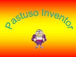 Diapositiva 1 - Inicio - arizaldos jimdo page!