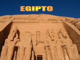 Egipto y Grecia - ღॐ MADRE SIGAL