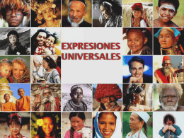 expresiones_universales.pps