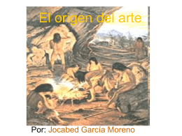 El origen del arte - aart2cb | Just another WordPress.com site
