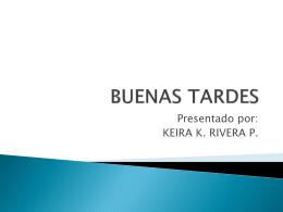 BUENAS TARDES - IHMC Public Cmaps (2)