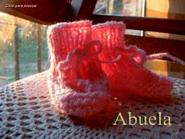Abuela (precioso) - Espacio de Avidad | Just another