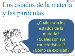 LAS FASES DE LA LUNA - Nueva base curricular mineduc