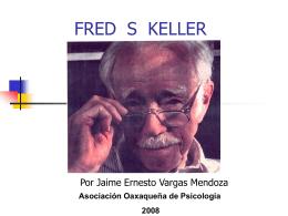 biografia_fred_s_keller