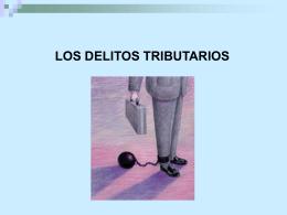 El SERVICIO DE IMPUESTOS INTERNOS