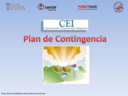 Diapositiva 1 - CEI ::: Capacitaciones Empresariales
