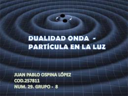 Diapositiva 1 - metodolea