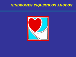 Diapositiva 1 - Gobierno del Chubut