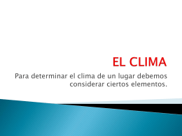EL CLIMA - IHMC Public Cmaps (2)