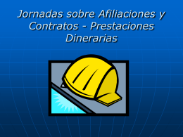 Lskdkdklnasd - SRT - Superintendencia de Riesgos del …