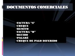 Diapositiva 1 - Campus del Colegio Yapey&#250