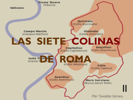 El Capitolio - Ediciones Evoh&#233