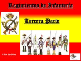 Diapositiva 1 - Hermandad de Veteranos FAS y GC