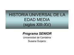www.unican.es