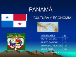 PANAM&#193