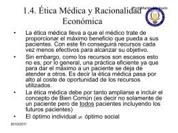 1.4. Eficacia, Efectividad, Eficiencia