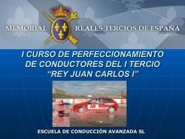 www.realestercios.es
