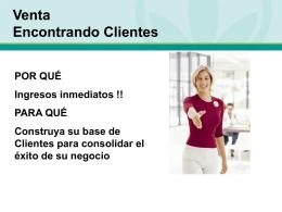 STS Clients
