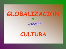 Fin de historia y el Choque de civilizaciones