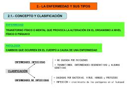 Diapositiva 1 - cmccardenalcisneros