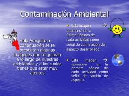 http://es.wikipedia.org/wiki/Contaminaci%C3%B3n