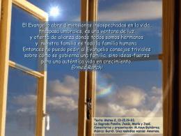Sagrada Familia A