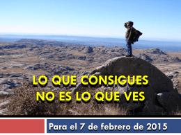 INSTITUTO DE INVESTIGACION BIBLICA VILLA ADELA …