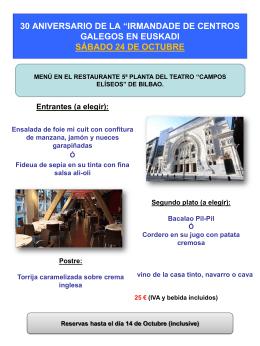REUNION JUNTA DIRECTIVA DOMINGO DIA 15 DE …