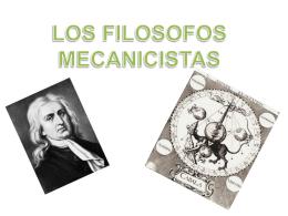 Diapositiva 1 - filosofiaylogicaprepa68tv