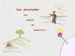 Diapositiva 1 - PresentacionesWeb