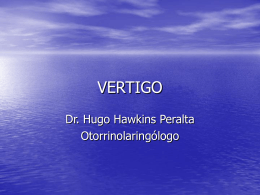 VERTIGO - Clases y Libros