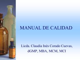 Diapositiva 1 - Portal UVG | Universidad del Valle de