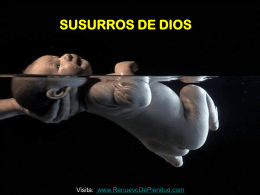 Diapositiva 1 - MINISTERIO INFANTIL ARCOIRIS