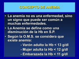 Diapositiva 1 - Sociedad Castellano Manchega de …