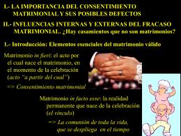 Diapositiva 1 - Mons. Dr. Alejandro W. Bunge