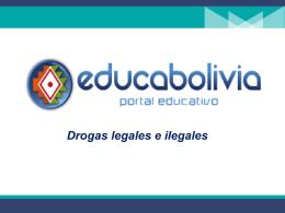 PR_drogas_legales_e_ilegales