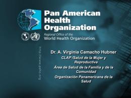 SMN - Universidad de Antioquia | Nacer Salud Sexual y