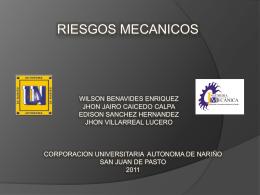 Diapositiva 1 - SandraMilenaCordoba