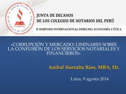 www.juntadedecanos.org.pe
