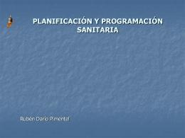 Creencias - Fundacion Dominicana de Investigacion y