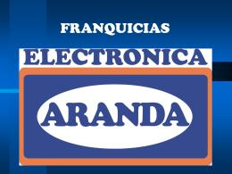 La Casita de los Radiadores Federico Arturo Espinoza Robles