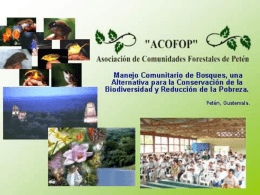 Monumento Nacional Cuenca Mirador Republica de …